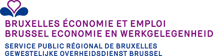 Brussels Economy and Employment