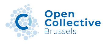 Open Collective Brussels
