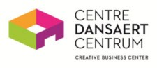 logo Dansaert business centre