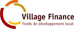 logo Village Finance