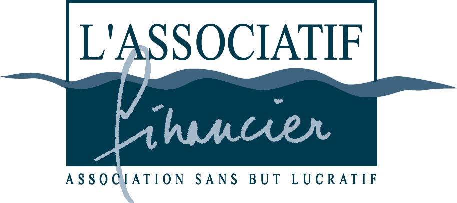logo Associatif Financier