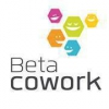 logo Beta Cowork