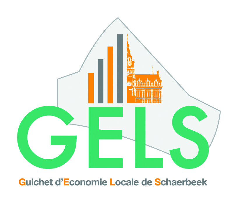 Gel Schaerbeek