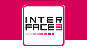 logo interface3