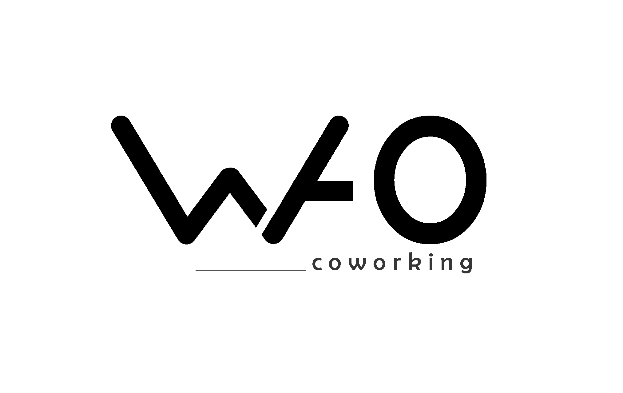 WAO coworking brussels