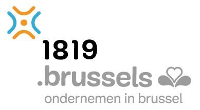 1819 logo nl