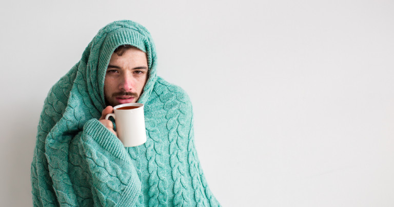 Sick_man_cold_tea