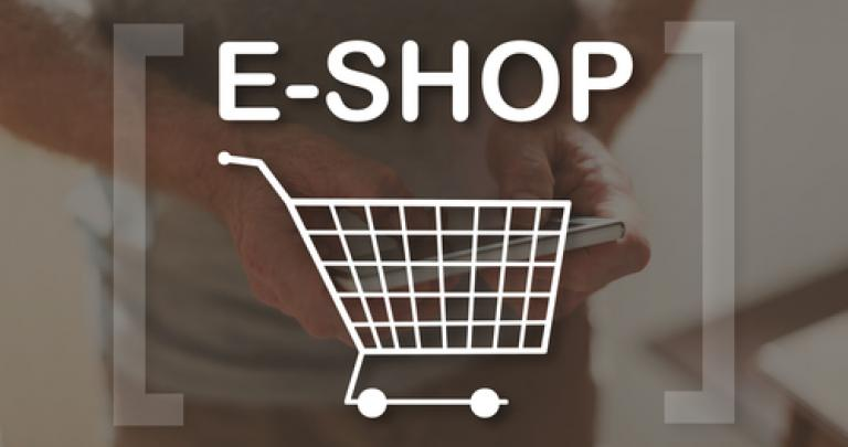 Regulate your e-shop with 3 essential documents