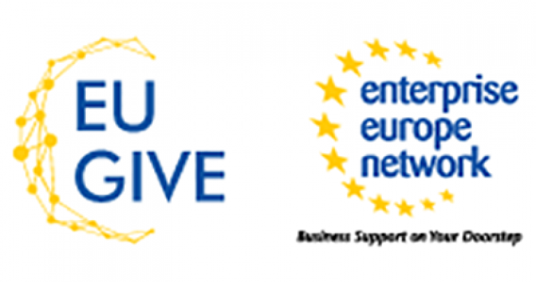 logo EU-give