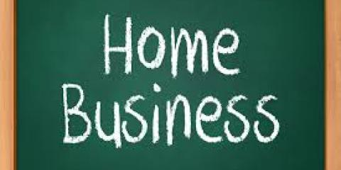 Setting up your business at home – beware of planning constraints