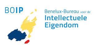Benelux Office for Intellectual Property